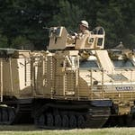 viking-armoured-vehicle-001