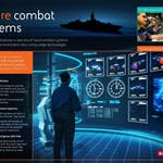 RS87017_BAE Systems future combat systems-scr