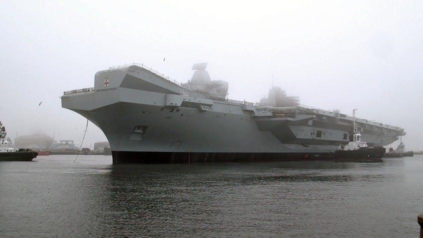 warshipimagesreddit (3)