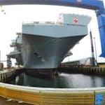 warshipimagesreddit (5)