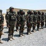 Afghan-Soldiers_2292520b