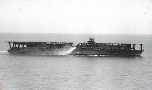Japanese_Navy_Aircraft_Carrier_Kaga.jpg